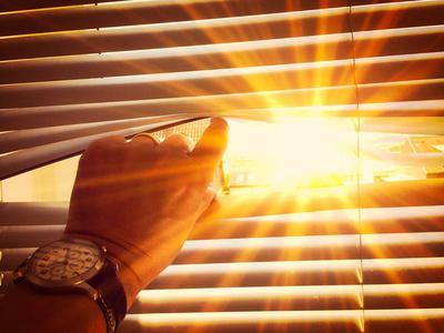 Zukunft der Solarenergie